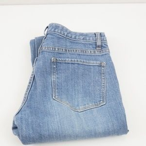 2 for $10 Sale Vintage Gap Low Rise Bootcut Jeans